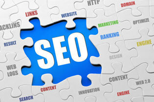 SEO benefits Australia