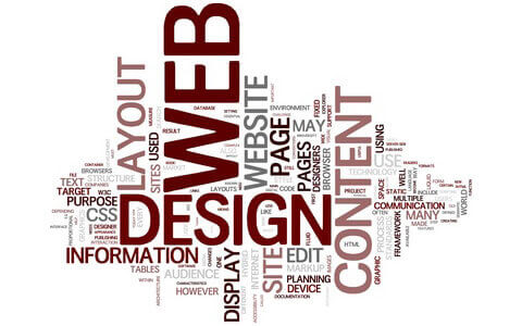 Web Designs Australia – Greate ideas for your websites